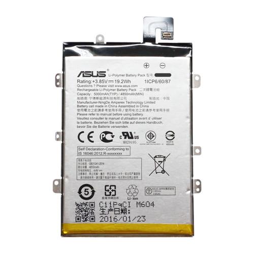Pin Asus Zenfone Max Z010D, ZC550KL dung lượng 5000mAh Zin máy - 5788965 , 9812437 , 15_9812437 , 300000 , Pin-Asus-Zenfone-Max-Z010D-ZC550KL-dung-luong-5000mAh-Zin-may-15_9812437 , sendo.vn , Pin Asus Zenfone Max Z010D, ZC550KL dung lượng 5000mAh Zin máy
