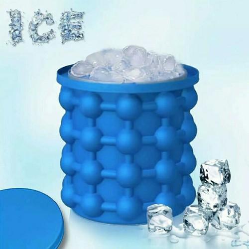 Cốc đựng đá thông minh ICE
