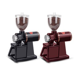 Máy xay cà phê - EAGLE-600N