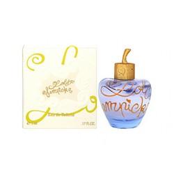 Nước hoa nữ mini chính hãng -Lolita Lempicka EDT