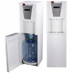 Cây cung cấp nước nóng lạnh model D3 - xuất xứ Thái Lan