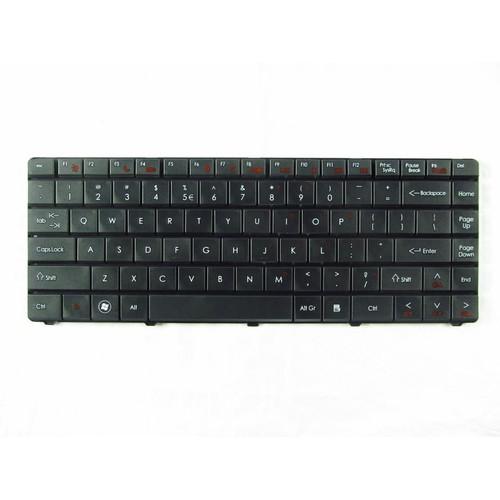 Bàn phím Laptop Acer- D525 D725 - 5661993 , 9566054 , 15_9566054 , 149000 , Ban-phim-Laptop-Acer-D525-D725-15_9566054 , sendo.vn , Bàn phím Laptop Acer- D525 D725