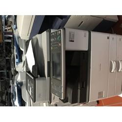 máy photocopy mp3352