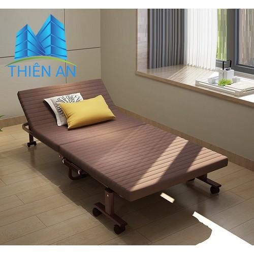 Giường gấp giường xếp Nikita NKT-75 - 5015264 , 9561880 , 15_9561880 , 2860000 , Giuong-gap-giuong-xep-Nikita-NKT-75-15_9561880 , sendo.vn , Giường gấp giường xếp Nikita NKT-75