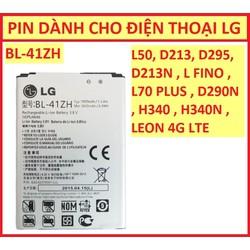 PIN LG H340