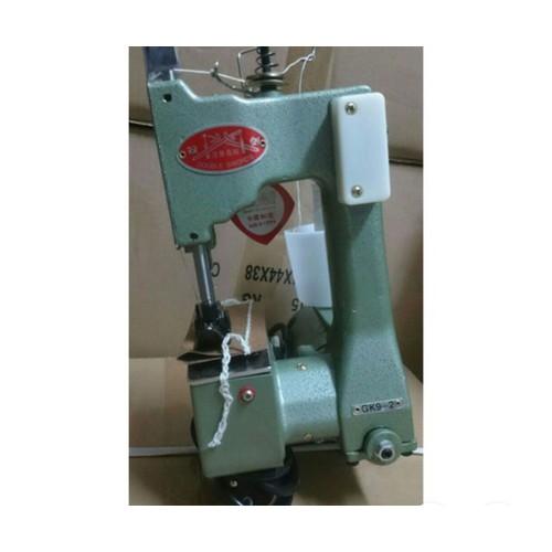 máy may bao gk9-2 loại xịn