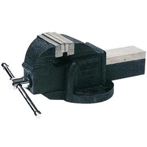 6 inch Êtô Stanley 81-603