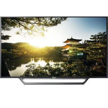 Internet Tivi Sony 40 Inch KDL-40W650D – KDL-40W650D Đang Bán Tại CTY TNHH ĐIỆN MÁY TÂN TẠO