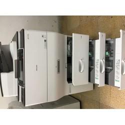 máy photocopy màu mpc6502