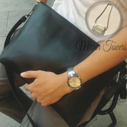 Túi xách nam đựng máy tính bảng đẹp, giá rẻ, bền màu