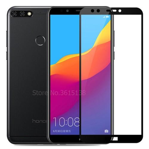 Cường lực Full màn hình Huawei Y7 pro 2018 - 5662042 , 9566239 , 15_9566239 , 90000 , Cuong-luc-Full-man-hinh-Huawei-Y7-pro-2018-15_9566239 , sendo.vn , Cường lực Full màn hình Huawei Y7 pro 2018