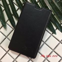 Bao da NOKIA Lumia X hiệu Alis