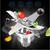 Máy xay nấu đa năng Haipai