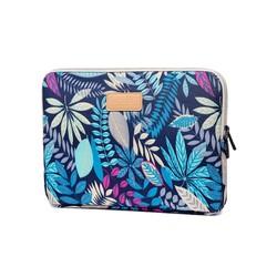 Túi chống sốc Lisen cho Laptop 13-14-15 inch