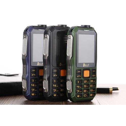 Điện thoại pin khủng - 5789908 , 9815175 , 15_9815175 , 449000 , Dien-thoai-pin-khung-15_9815175 , sendo.vn , Điện thoại pin khủng