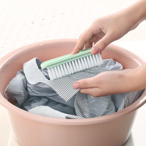 Bàn chải giặt đồ, vệ sinh giày dép - 5794424 , 9821334 , 15_9821334 , 15000 , Ban-chai-giat-do-ve-sinh-giay-dep-15_9821334 , sendo.vn , Bàn chải giặt đồ, vệ sinh giày dép