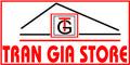 Tran Gia Store