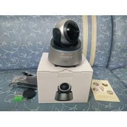 camera ip wifi LIVEYES full HD 1080 hình ảnh cực nét