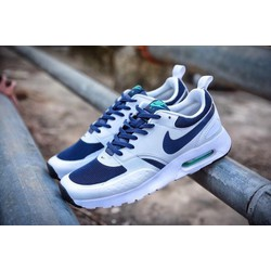 Giày Thể Thao Air Max Vision Real