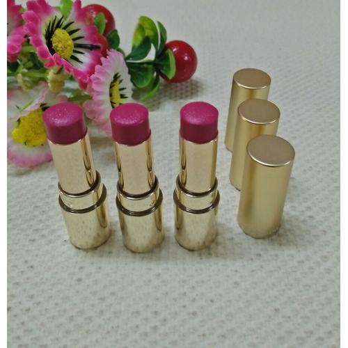 Son dưỡng môi mini Sulwhasoo màu 3 - hồng dâu