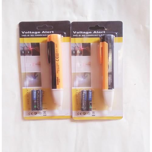 Bút thử điện thông minh - 5795285 , 9822519 , 15_9822519 , 150000 , But-thu-dien-thong-minh-15_9822519 , sendo.vn , Bút thử điện thông minh