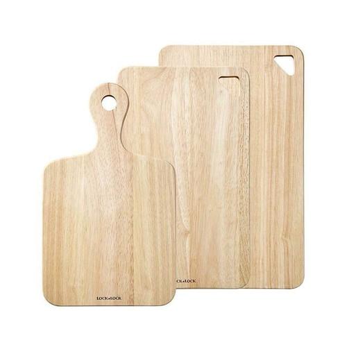 Mua lẻ thớt gỗ uy tín, chất lượng ở đâu ?
