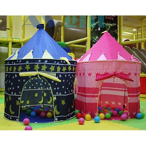 Lều bóng cho công chúa hoàng tử, tặng kèm 100 quả bóng nhựa cho bé - 5801561 , 9833653 , 15_9833653 , 298000 , Leu-bong-cho-cong-chua-hoang-tu-tang-kem-100-qua-bong-nhua-cho-be-15_9833653 , sendo.vn , Lều bóng cho công chúa hoàng tử, tặng kèm 100 quả bóng nhựa cho bé