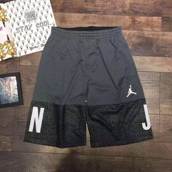 Air Jordan Blockout Shorts