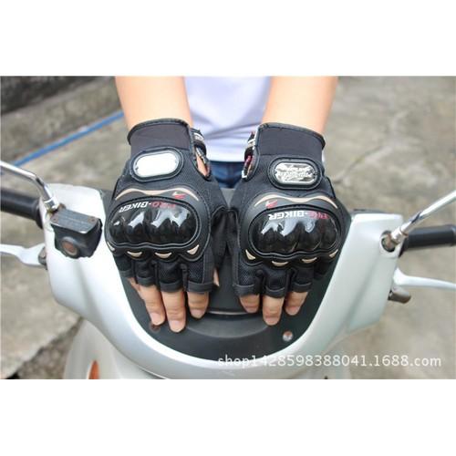 Găng tay xe máy Probiker