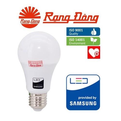 Bóng đèn LED bulb 15W Rạng Đông SAMSUNG ChipLED - 5025122 , 9829821 , 15_9829821 , 100000 , Bong-den-LED-bulb-15W-Rang-Dong-SAMSUNG-ChipLED-15_9829821 , sendo.vn , Bóng đèn LED bulb 15W Rạng Đông SAMSUNG ChipLED
