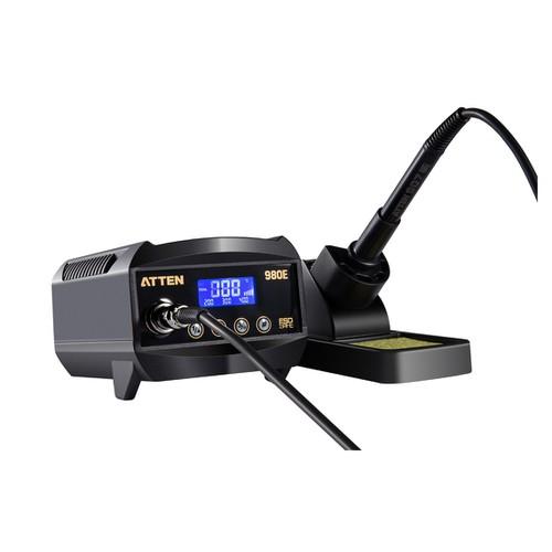 Máy hàn chỉnh nhiệt Atten AT-980E Hàng nhập khẩu - 5796829 , 9825145 , 15_9825145 , 3075000 , May-han-chinh-nhiet-Atten-AT-980E-Hang-nhap-khau-15_9825145 , sendo.vn , Máy hàn chỉnh nhiệt Atten AT-980E Hàng nhập khẩu
