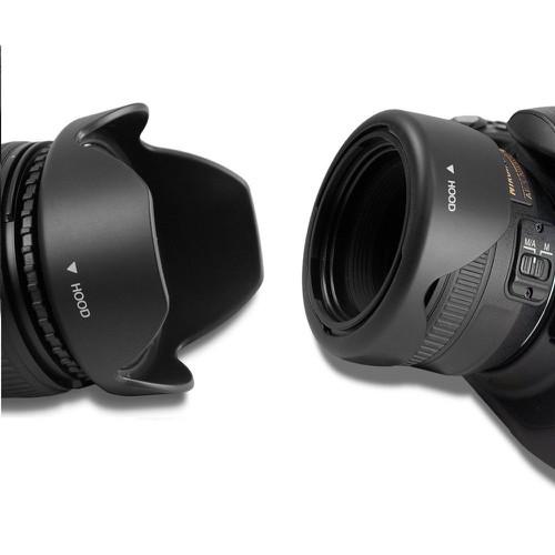 Lens hood loa che nắng hoa sen vặn ren ống kính phi 77mm ĐẢO ĐẦU - 5808292 , 9844757 , 15_9844757 , 142000 , Lens-hood-loa-che-nang-hoa-sen-van-ren-ong-kinh-phi-77mm-DAO-DAU-15_9844757 , sendo.vn , Lens hood loa che nắng hoa sen vặn ren ống kính phi 77mm ĐẢO ĐẦU