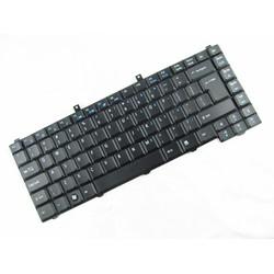 Bàn Phím Laptop Acer Aspire 3650, 5100, 5110, 5500, 5650, 5680