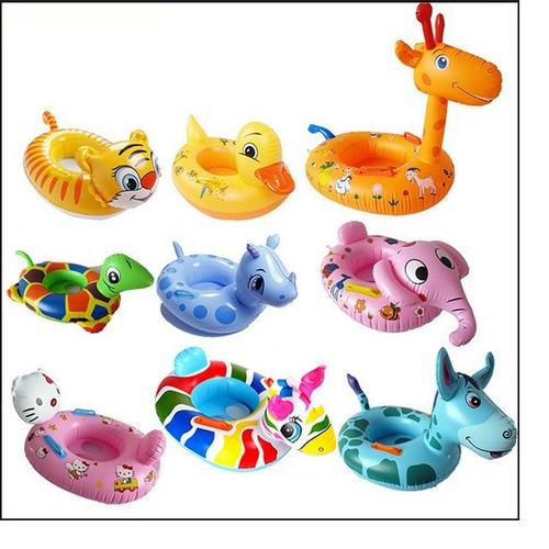 Phao bơi chống lật hình thú cho bé - 5806576 , 9842609 , 15_9842609 , 45000 , Phao-boi-chong-lat-hinh-thu-cho-be-15_9842609 , sendo.vn , Phao bơi chống lật hình thú cho bé