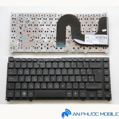 bàn phím laptop HP 4310S