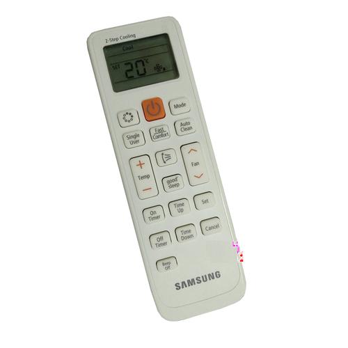 Điều khiển điều hòa samsung KA - 5804350 , 9838181 , 15_9838181 , 150000 , Dieu-khien-dieu-hoa-samsung-KA-15_9838181 , sendo.vn , Điều khiển điều hòa samsung KA