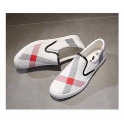 Giày slipon nữ cực xinh