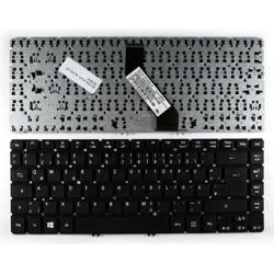 Bàn phím Keyboard Acer V5 471 giá tốt, ship hàng toàn quốc.
