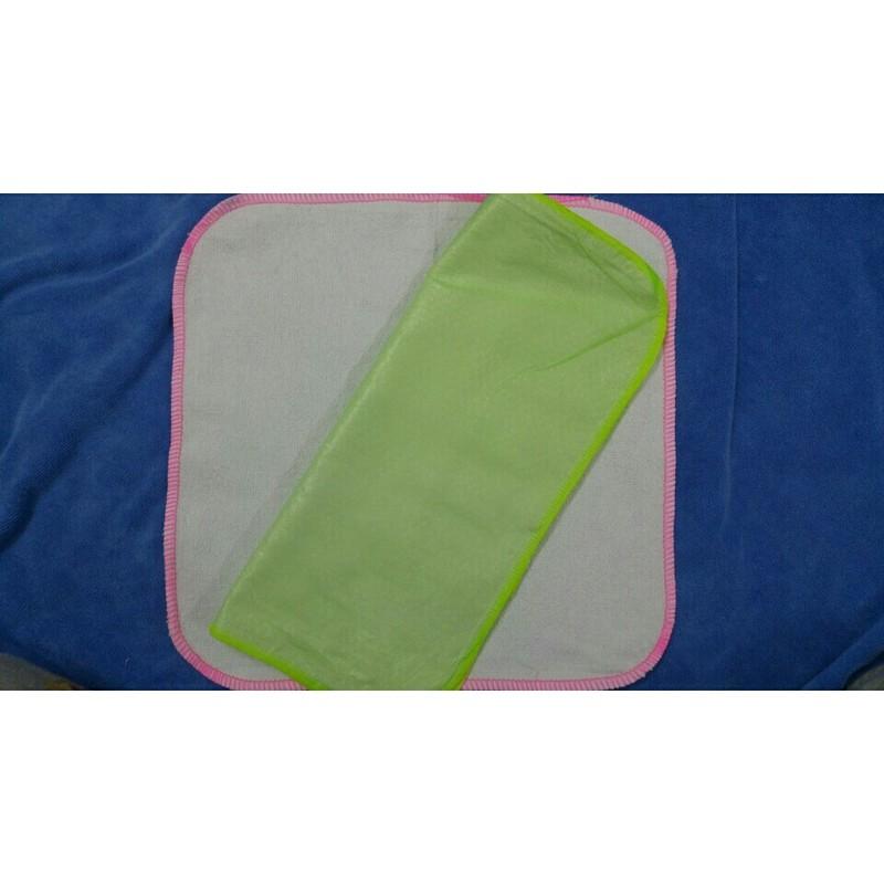 Chiếu lót Doremon giặt được bằng máy - tEVUBUsYtx 8