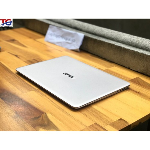 ASUS ZENBOOK UX305F: CORE™ M5-5Y71 2.9GHZ, 8GB, 512G SSD, 13.3fullHD - 5803166 , 9836011 , 15_9836011 , 12900000 , ASUS-ZENBOOK-UX305F-CORE-M5-5Y71-2.9GHZ-8GB-512G-SSD-13.3fullHD-15_9836011 , sendo.vn , ASUS ZENBOOK UX305F: CORE™ M5-5Y71 2.9GHZ, 8GB, 512G SSD, 13.3fullHD