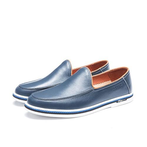 Giày mọi Nam cao cấp - chính hãng AoKang - 5807803 , 9844588 , 15_9844588 , 1879000 , Giay-moi-Nam-cao-cap-chinh-hang-AoKang-15_9844588 , sendo.vn , Giày mọi Nam cao cấp - chính hãng AoKang