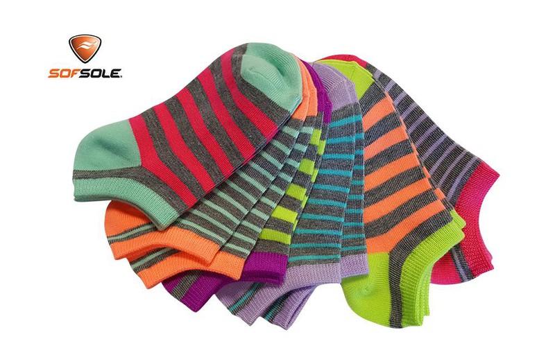 Combo 6 đôi vớ sợi cao cấp USA cho bé All Sport Lite.jpg