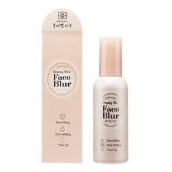 Kem Lót Etude House Beauty Shot Face Blur 35g