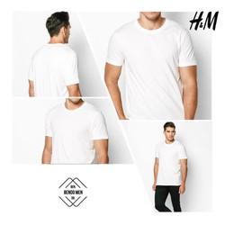 T-Shirt H-M