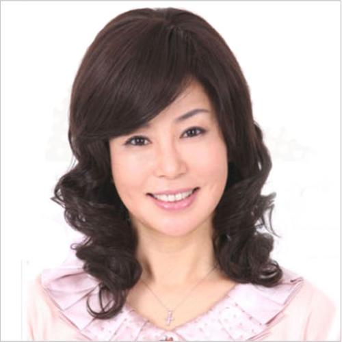 Tóc giả nữ trung niên xoăn trẻ trung Hàn Quốc tặng lưới-TG7555 - 5811729 , 9850705 , 15_9850705 , 250000 , Toc-gia-nu-trung-nien-xoan-tre-trung-Han-Quoc-tang-luoi-TG7555-15_9850705 , sendo.vn , Tóc giả nữ trung niên xoăn trẻ trung Hàn Quốc tặng lưới-TG7555