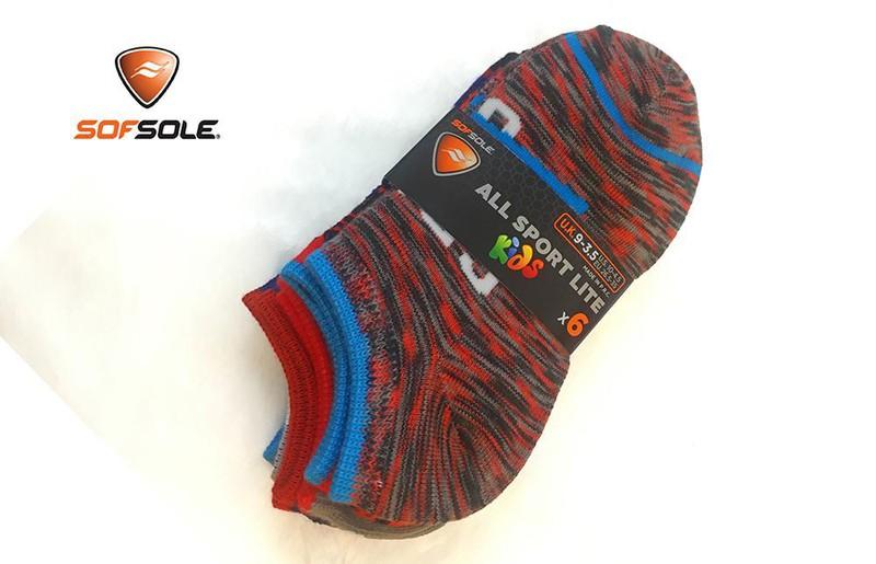 Combo 6 đôi vớ sợi cao cấp USA họa hình cho bé All Sport Kid.jpg