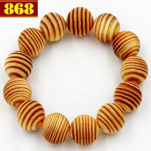 Chuỗi hạt đeo tay gỗ Huyết rồng 18 ly 13 hạt - 5820347 , 9865286 , 15_9865286 , 160000 , Chuoi-hat-deo-tay-go-Huyet-rong-18-ly-13-hat-15_9865286 , sendo.vn , Chuỗi hạt đeo tay gỗ Huyết rồng 18 ly 13 hạt
