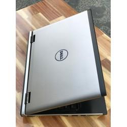 Laptop DeIl V0stro 3450, i5 2430M 4G 500G Vga rời đèn phím giá rẻ
