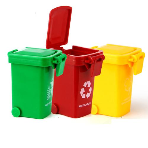 Thùng rác mini đồ chơi trẻ em bộ sản phẩm gồm 3 chiếc 3 màu - 5816012 , 9858672 , 15_9858672 , 80000 , Thung-rac-mini-do-choi-tre-em-bo-san-pham-gom-3-chiec-3-mau-15_9858672 , sendo.vn , Thùng rác mini đồ chơi trẻ em bộ sản phẩm gồm 3 chiếc 3 màu