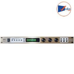 Mixer Karaoke BF Q3600 O P T PRO